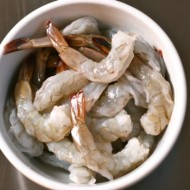shrimp-in-bowl1-599x400