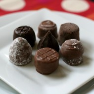 truffles