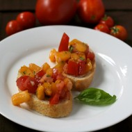 tomato-bruschetta-2010-07-243936