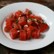 tomato-watermelon-salad-20235