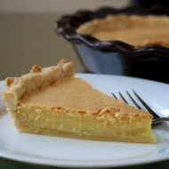 chess-pie-840-1