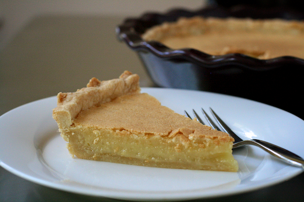 chess pie 840 1