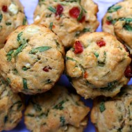 feta-spinach-pepper-muffins-774