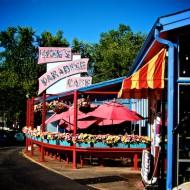 lynns-paradise-cafe-666
