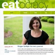 eatocracy_merry-gourmet