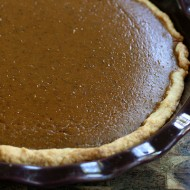 pumpkin-pie-940