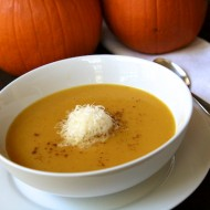 pumpkin-soup-974150