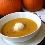 pumpkin-soup-974150