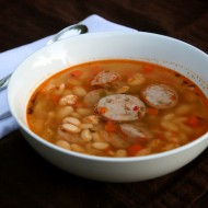 bean-sausage-stew-1294470