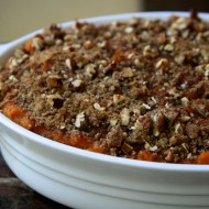 sweet-potato-casserole-1275
