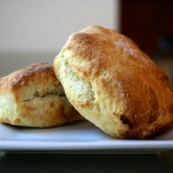 biscuits-2010-11-2772485