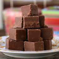 fudge-1338