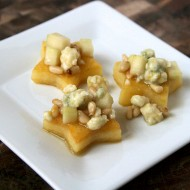 pear-gorgonzola-polenta-13241