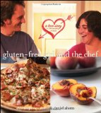 gluten-free-girl-and-the-chef