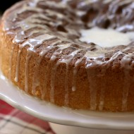 lemon-almond-cake-1360