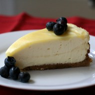 lemon-cheesecake-1350