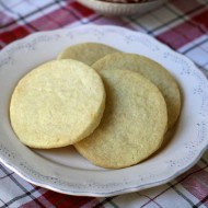 lemon-shortbread-1354