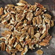 pecans