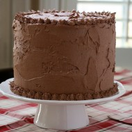 chocolate-cake1204