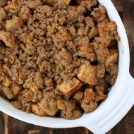 apple-crisp1341