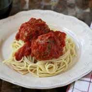meatballs-1411