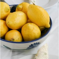 bowl-of-lemons