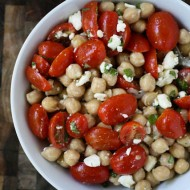 chickpea-tomato-salad-2