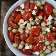 chickpea-tomato-salad-2