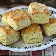 cream-cheese-biscuits-0081768