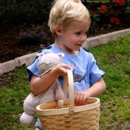 easter-2010-072