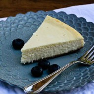 cheesecakeFG