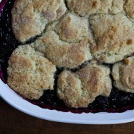 blueberry cobbler2