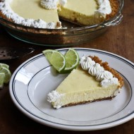 key lime pie-2