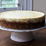 cheesecake (2 of 2)