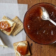 fig jam photos-2