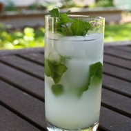 mojito-2