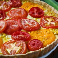 tomato corn tart-2