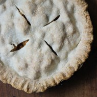 apple pear pie-2