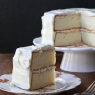 lemon cake-19