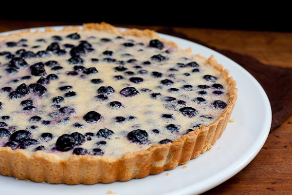buttermilk blueberry buttermilk cake easy blueberry buttermilk cake if ...