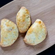 empanadas
