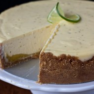 key lime cheesecake-29
