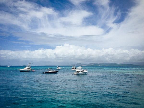 el conquistador resort, fajardo, puerto rico