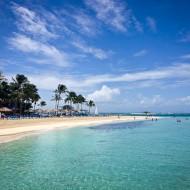puerto rico 2013-187