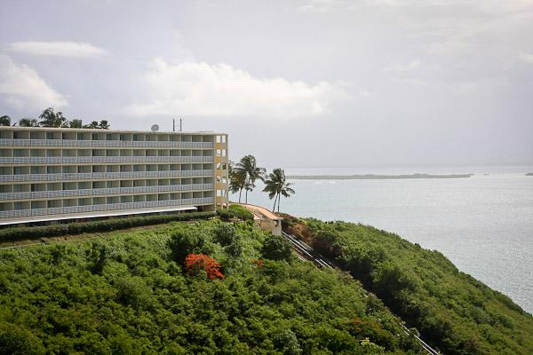 puerto rico 2013-55