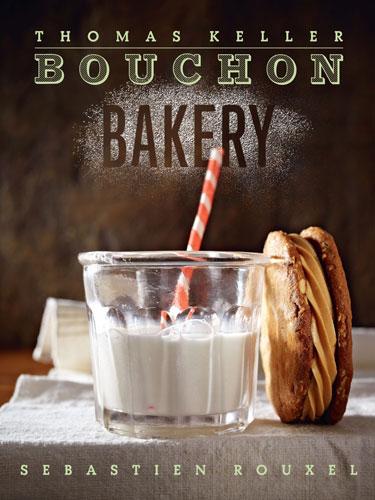 bouchon-bakery-cookbook-lgn